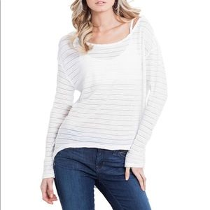 ✨3 for $20✨ GUESS Kimmie High Lo Top